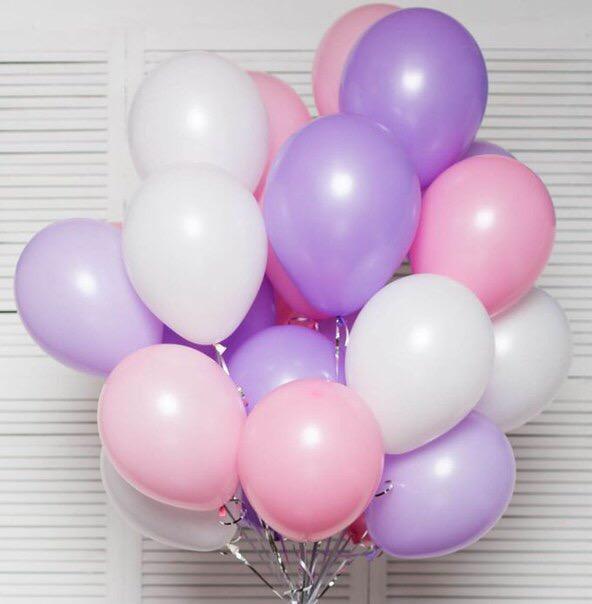 Привітання з днем народження на Ювілей 35 років жінці, чоловікові, подрузі, другу, синові, дочці своїми словами, в прозі, українською мовою