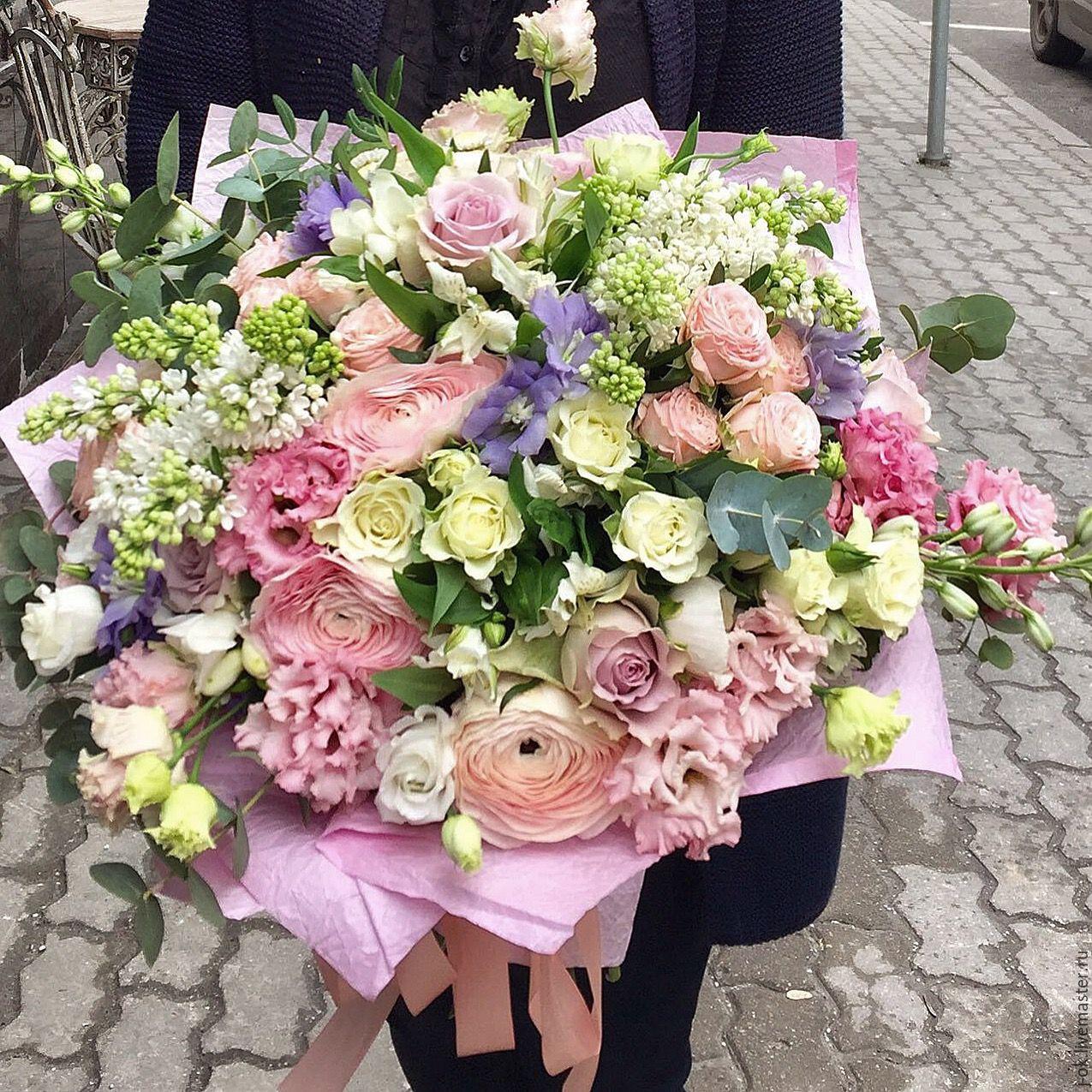 Привітання з днем народження дочки, з іменинницею, батькам, мамі, татові своїми словами, в прозі, українською мовою
