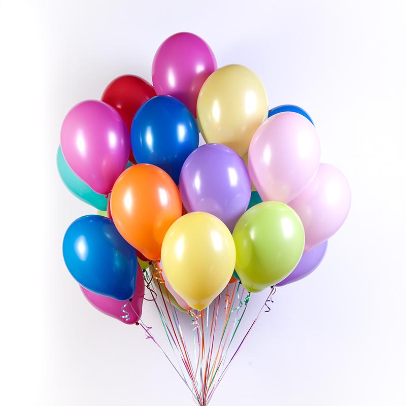 Привітання з днем народження другу своїми словами, в прозі, українською мовою
